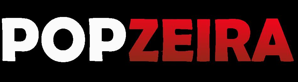 Popzeira